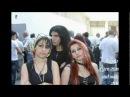 Vigen Hamzo _ Kyanqi xosq (Armenian Rock and Rap) Gothic music 2012