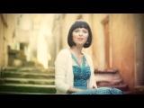 Sevda Yahyayeva - Tut Elimden  [www.BizimBaku.ws]