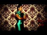 Новый клип Алиши Кис - Girl On Fire