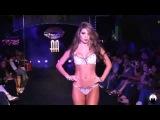 Modelos Colombianas - Sexy Desfile