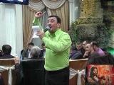 Seyyid Taleh 7-hisse Hz.Mehemmedin(S.A.V)Movludu.Moskva 04.03.2010(Ramiz Azeri)