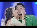 Sukumarudu Song Trailer Arey Tongi Tongi Sudamaku Remix Song Aadi Nisha Aggarwal Bhavna