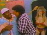 Fat Boys & Chubby Checker - The Twist (1988)