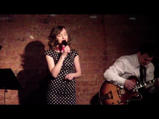 Barens Tone: Live Арт Кафе Кипяток-29.02.09-La historia De Un Amor ( Carlos Eleta Almarán)