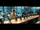 Доспехи бога-3: Миссия Зодиак 3D