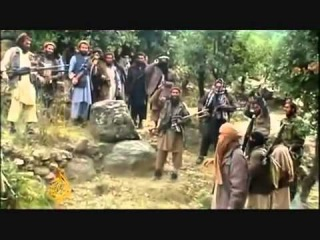 The Real Story Of The Taliban WATCH IT !!!