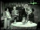 CINETECAONLINE Charlie Chaplin Il Grande Dittatore edizione restaurata