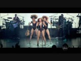 Beyonce Rather Die Young Live Run The World Girls Start Over Party I Care I Miss You 1+1 Lyrics 2012