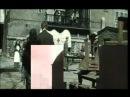 Города и годы (1973) (1 серия)
