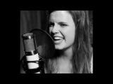 It Will Rain - Bruno Mars (Cover by Tiffany Alvord &amp Hannah Jones)