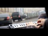 Timur TIMBIGFAMILY ft Alec Sun Drae ft Soufiane - music benz show (bit Yong-G) tizer