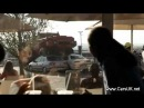 Paramount Marauder from Top Gear Video