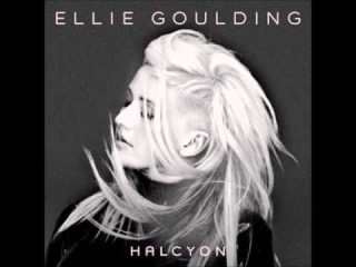 I Need Your Love (Feat. Calvin Harris) - Ellie Goulding