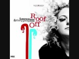 Laura Vane &amp The Vipertones - Roof Off (Extended Version)