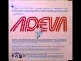 Adeva - Been Around (Dub Foundation Mix)