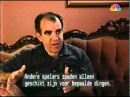 Don Grolnick Interview