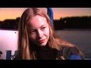 Молога. Русская Атлантида, 2011 - Документальное кино - Первый канал