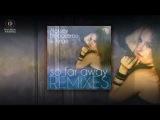Aleksey Beloozerov &amp Ange - So Far Away (Remixes) - Deep Tune Records
