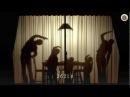 60s 東芝 CM Tosiba LED Light 「僕とLEDの10年」