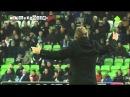 FC Groningen-VVV Venlo 0-0 Samenvatting 15-12-2012 HD | respect |