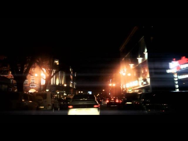 Yervand feat Vinni Pux - Paxac [Armenian Rap]