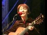 Зимний - 2003 - Раиса Нурмухаметова