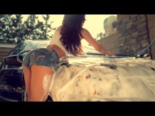 Wax: Rosana (Official Music Video)
