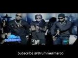 Birdman Feat. Lil Wayne & Mack Maine - Dark Shades (Official Video)