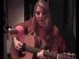 Nell Bryden - Goodbye - Live at Utracks 03-10-07
