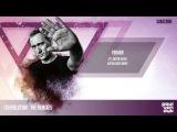 Paul van Dyk - Verano - feat. Austin Leeds (Austin Leeds Remix)