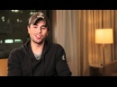 Enrique Iglesias - YouTube Mobile (Long)
