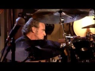 Bon Jovi - What About Now (Live in BBC Radio Theatre, London 24.01.2013)