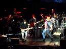 Jon Bon Jovi - Nothing But A Party - 05.12.2012 Best Buy Hamilton Benefit