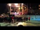 Jon Bon Jovi - Bad Medicine (part) - Las Vegas 13.11.2012