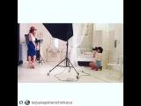 laile_shop video