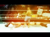 Almost Famous | WWE promo | 1080p