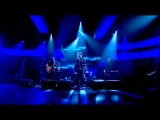 Various Cruelties - Chemicals (Later with Jools Holland)