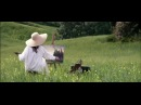 Видео к фильму «Пьющие абсент» (2014): Трейлер