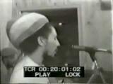 Bob Marley Tuff Gong stidio Kingston Rehearsal - 1980 - Zion Train
