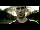 Eden Hazard // 2011 // Respect is Earned™ // HD //