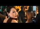 Охотники на гангстеров  Русский трейлер '2012'  HD