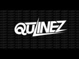 Calvin Harris feat. Florence Welch - Sweet Nothing (Qulinez Remix) (Radio Rip)