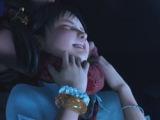 Tekken: Blood Vengeance / Теккен: Кровная месть 2011)