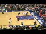 Dallas Mavericks Vs Philadelphia 76ers | Full Highlights | 11/27/2012 | NBA Season 2012/13