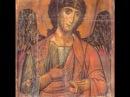 Blatnoy Udar 2 , Dolya Vorovskaya 2000 god