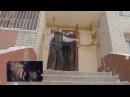 Фильм Закон доблести 2012 Act of Valor
