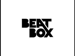 Переполох в гималаях смотреть онлайн. Beatbox. Битбокс