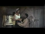 Porgy and Bess (1959) Stereo - Summertime - Bess, You Is My Woman Now - I Got Plenty o Nuttin