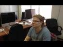 Sticky Stuff (Office Game)