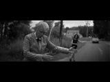 David Byrne St Vincent